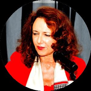 Maria Elisabetta Coccia