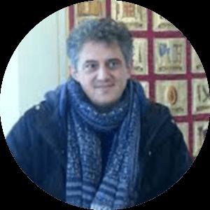 Maurizio Masciotti