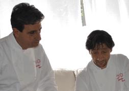 Maurizio-e-Sandro-Serva