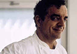Mauro-Uliassi