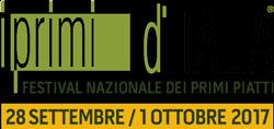 I PRIMI D'ITALIA Mobile Logo