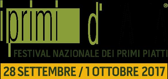 I PRIMI D'ITALIA Retina Logo
