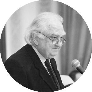 Leonello Radi