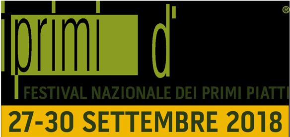 I PRIMI D'ITALIA Mobile Retina Logo